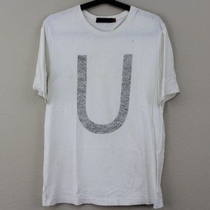 Undercoverism Undercover Japan T-Shirt O119